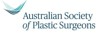 Plastic Surgeons